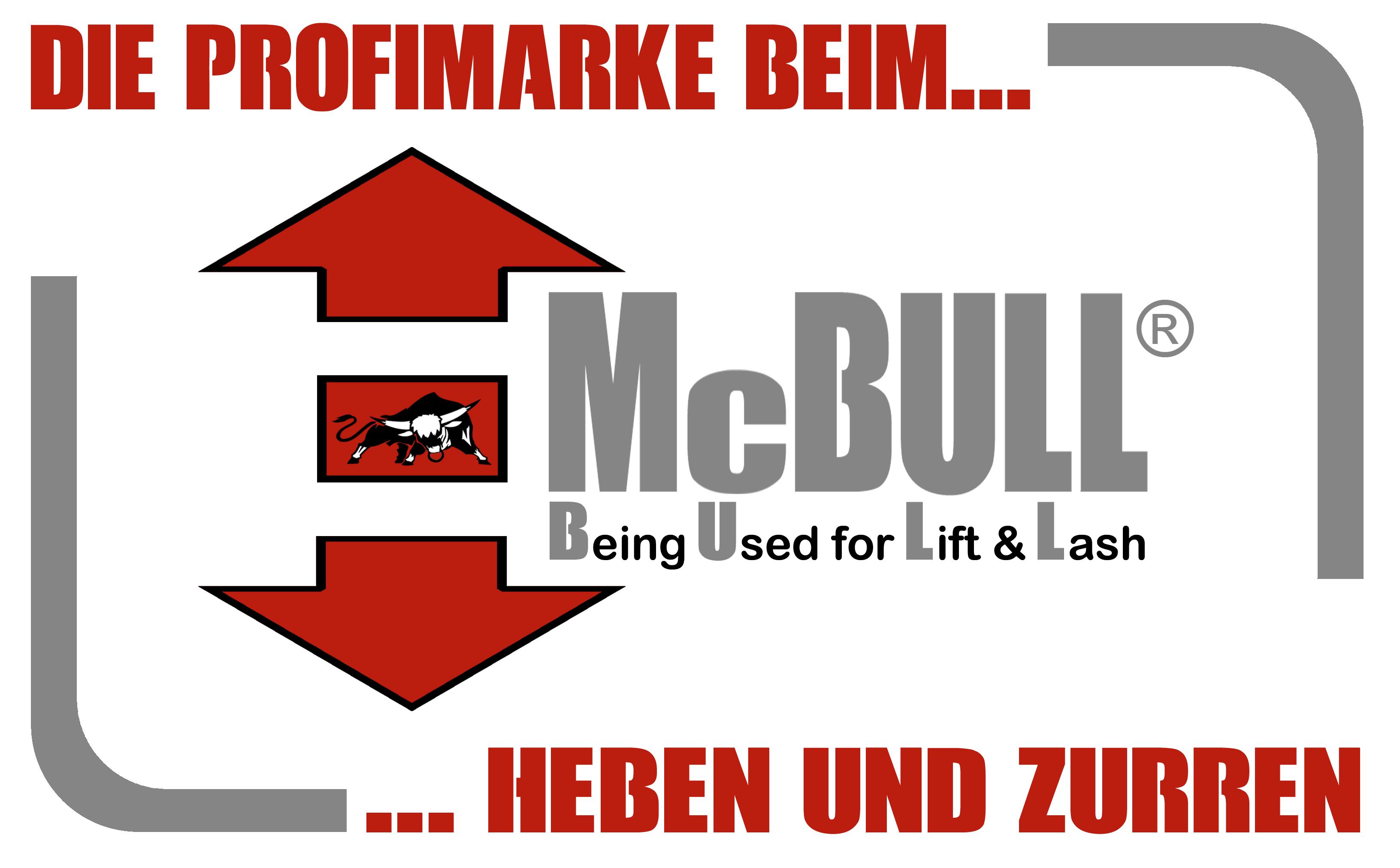 McBull (FS Hebetchnik)