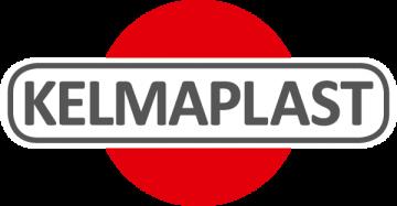 KELMAPLAST G. Kellermann GmbH
