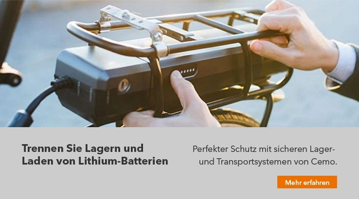 media/image/Anlage-3_links.jpg