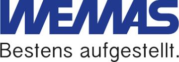 WEMAS GmbH