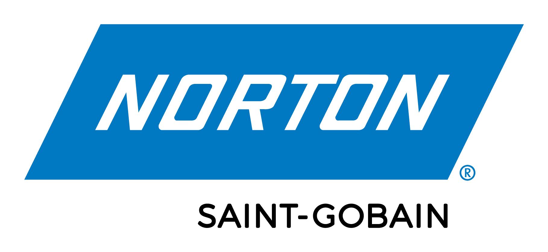Saint-Gobain-Abrasives GmbH