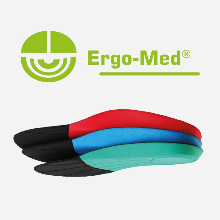 Ergo-Med