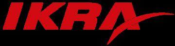 ikra GmbH