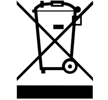 M-lltonne-Batterie