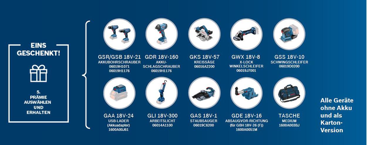 Bosch_ProDeals_Pramie