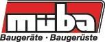 Müller & Baum GmbH & Co. KG