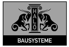 HaLö Bausysteme GmbH