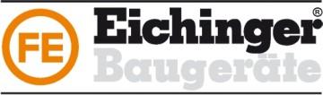 Florian Eichinger GmbH