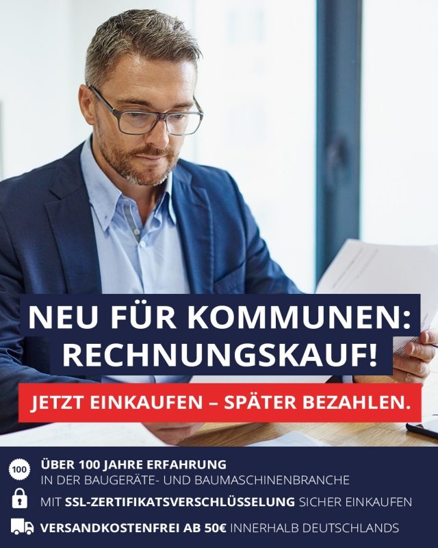 media/image/banner_rechnungskauf_mobile.jpg