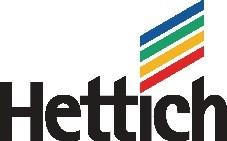 Hettich Marketing- und Vertriebs GmbH & Co. KG