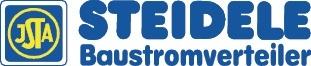 Steidele- Stromverteiler GmbH