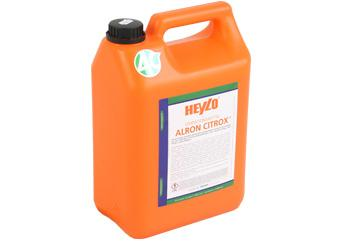 Oxidationsmittel_AlronCitrox