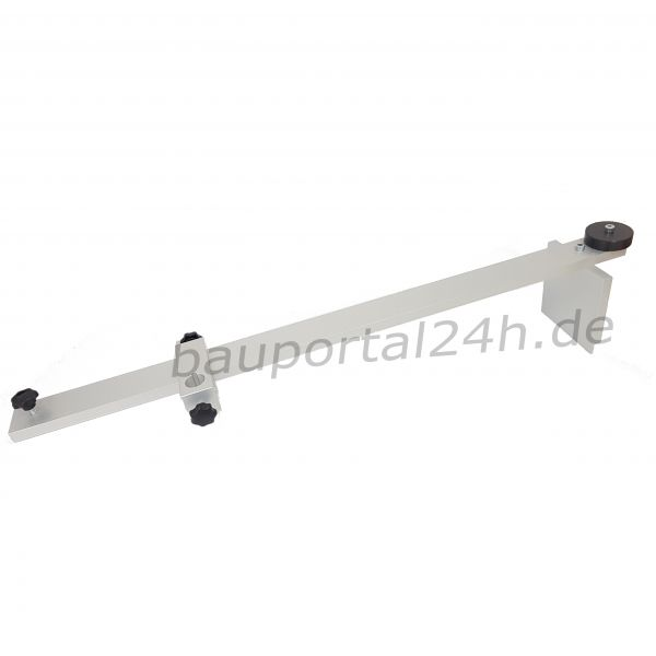 Probst Quickdraw QD - Pflaster Markierwerkzeug für Beton- und Steinpflaster