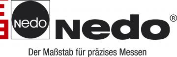 Nedo GmbH & Co.KG