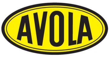 Avola Maschinenfabrik A.Volkenborn GmbH & Co. KG