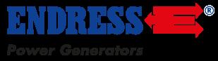 Endress Elektrogerätebau GmbH